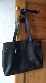 """Leather bag """"Picard"""" in Ansbach, Germany"""