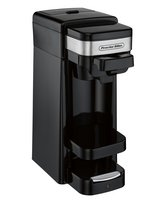 ***BRAND NEW***Proctor Silex One Cup Coffee Maker*** in Cleveland, Texas
