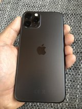 iPhone 11 Pro 256gb in Ramstein, Germany