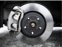 cheap brake repair in Tacoma, Washington