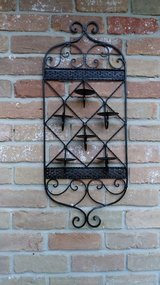 candle decor for wall in Kingwood, Texas
