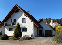 For Sale!!!  Modern Freestanding House in Carsberg in Ramstein, Germany