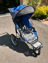Jogging Stroller in Naperville, Illinois