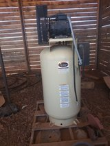 Air Compressor Comercial 3 phase in Alamogordo, New Mexico