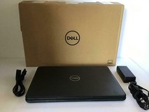"Dell Latitude 3300 13.3"" Laptop i3-7020U 4GB 128GB SSD W10P YWV6Y in Ansbach, Germany"