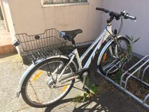 Women's Bicycle HM Pathfinder in Wiesbaden, GE