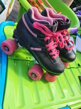 kids Roller Skates in Lakenheath, UK