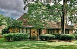 House for Lease - 4 bed, 2 bath in Kingwood, Texas