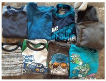 Boys  size 6/7 lot in Alamogordo, New Mexico