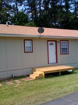 All Bills Pd:  1 Bed -1 Bath_1314/59N/Grand Parkway N.  New Caney, Porter, Kingwood in Kingwood, Texas