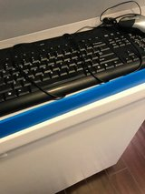 Acer keyboard with mouse in Camp Pendleton, California