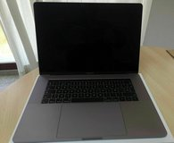 New 2019 Apple Macbook Pro Touch Bar 13.3 13in 8GB 128gb 1.4ghz - Space Gray in Heidelberg, GE