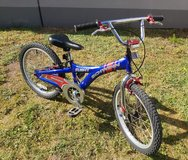 "Kids Bicycle 20"" in Ramstein, Germany"