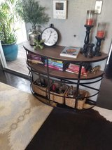 Console Table / Shelves in Okinawa, Japan