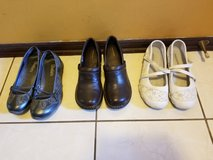 ladies shoes / women shoes in Orland Park, Illinois