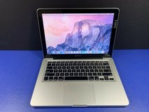 Brand new Apple Macbook pro in Ansbach, Germany