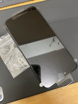 NEW UNLOCKED Apple iPhone 11 Pro Max - 256GB in Ansbach, Germany