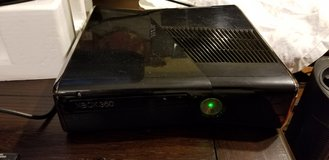 XBOX 360/250GB in Warner Robins, Georgia