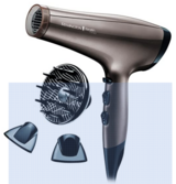 Remington Professional Hair Dryer - Used Twice in Ramstein, Germany