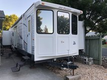 2008 Jayco Bungalow 40ft Trailer/Home in Vacaville, California
