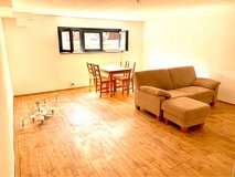 Apartment fully FURNISHED!!!in Ramstein in Ramstein, Germany
