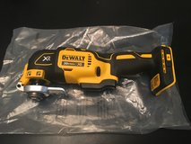 Dewalt Brushless Oscilating Multi-Tool NEW in Alamogordo, New Mexico