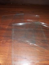 glass picture frame inserts in Spring, Texas