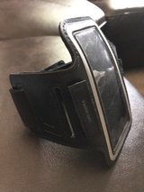 FITNESS STRAP FOR IPHONE 5-6-7-8 in Oswego, Illinois