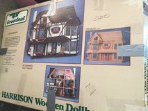 Doll house kit in Joliet, Illinois