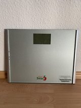 Bathroom Scale - Eat Smart in Stuttgart, GE