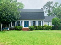 Lots of Extras in this Home Sale in Camp Lejeune, North Carolina