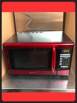 """""""* MICROWAVE OVEN EMERSON*"""" in Okinawa, Japan"""