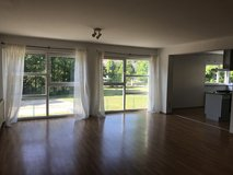 nice 170sqm architect house +2 garages in Hochspeyer in Ramstein, Germany