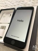***APPLE iPhone 64gb ....UNLOCKED*** in Cleveland, Texas