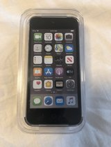 iPod Touch 32GB in Ramstein, Germany