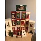 20 GONE WITH THE WIND ORNAMENTS in Fort Campbell, Kentucky