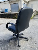 Office Chairs with wheels in Okinawa, Japan