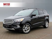 2018 PRE-OWNED FORD ESCAPE SE in Geilenkirchen, GE