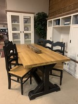SPECIAL OFFER  DINING SET in Ramstein, Germany