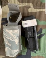 LTB a Tourniquet pouch in Ramstein, Germany