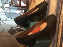 Women's Leather Pumps in Travis AFB, California