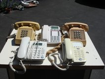USED TELEPHONES in Naperville, Illinois