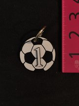 soccer tag in St. Charles, Illinois