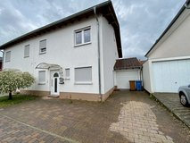 RENT: Cozy Home located in MACKENBACH in Ramstein, Germany
