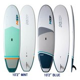 NSP Stand Up Paddle Board 10'2 Brand NEW in Okinawa, Japan