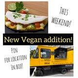 New Vegan Addition! And much more! in Okinawa, Japan