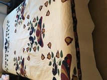 King size Quilt-reduced in Conroe, Texas
