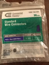 19 Wire Connectors in Naperville, Illinois