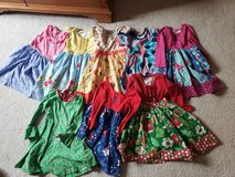 Eleanor Rose Dress Lot in Chicago, Illinois