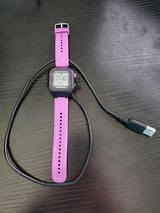 Garmin Forerunner 25 Running Watch in Chicago, Illinois